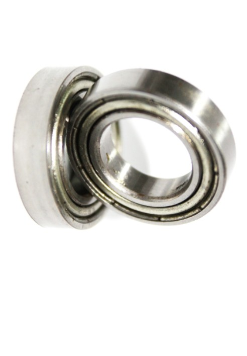 KOYO 11949/11910 Bearing Genuine Japan KOYO Taper Roller Bearings LM11949/LM11910 with Good Quality