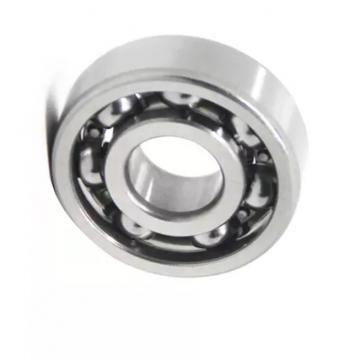 Hot Sale Forlong 4.50X6 Steel Rim with Hub for Bearings 6205 2RS