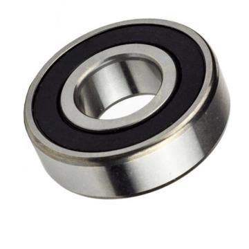 Electric Motor Bearing Koyo NTN NSK Hch 6004 104 6004 Zz 80104 6004-2RS 180104 6004-2z 6004-Z 6004-Rz 6004-2rz 6004n 6004-Zn Bicycle Bearing