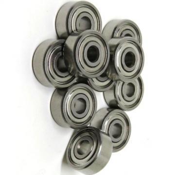 High-precision Ball bearing manufacturer (6004 6007 6202 ZZ 2RS)