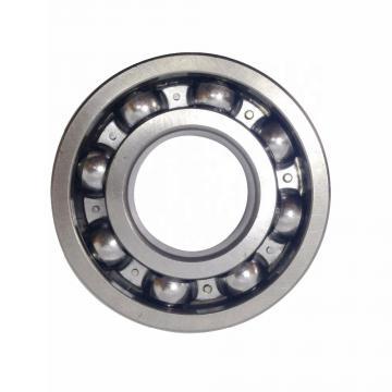Distributor Wholesale Clutch Ball Bearing Motorcycle Spare Parts SKF NTN Koyo Timken NACHI 6330 6006 6202 6204 6208 6302 6304 Deep Groove Ball Bearing