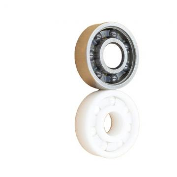 The long brush life cheap price 60 kw electric motor SKF bearing