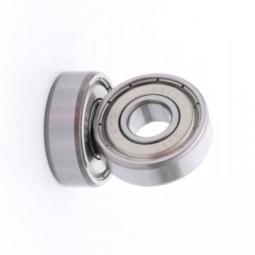 SKF 7304 BEP High Quality High Precision Angular Contact Ball Bearing 20X52X15 mm
