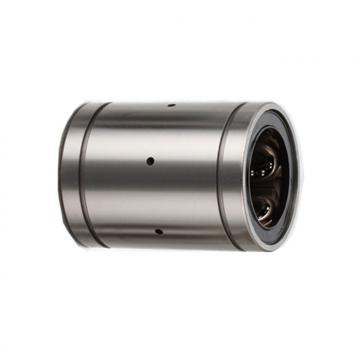 skf brand Nylon cage deep groove ball bearing 6204 6302 6304 6306 bearing