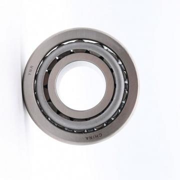 Deep groove ball bearing 6200 6201 6202 6203 6204 NSK KOYO bearing