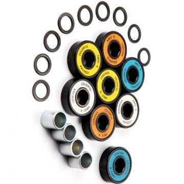 Good Performance Spherical Taper Roller Bearing 22207 22208 22210mbw33 Bearing