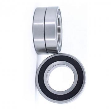 Spherical Roller Bearings Used in Agricultural Machines 22208 Ca W33