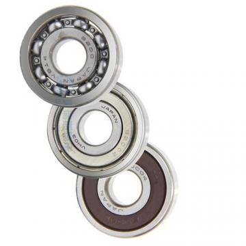 Sliding Joint Bearings Radial Spherical Plain Bearing for Machinery
