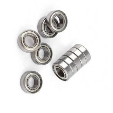Taper Roller Bearing 32306