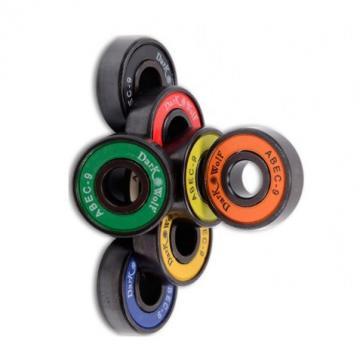 Germany Brand NSK NTN KOYO ZWZ Spherical Roller Bearing 22216 22217 22218 22219 22220 22221 22222 22224 CA C3W33 for Tower Crane