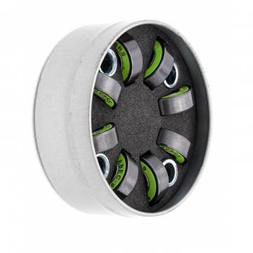 High Speed Spherical Roller Bearing 22213 CK 22328 CA