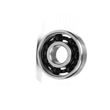 42HB34F08AB 42HB34F08B stepper motor-3D printer dedicated ball screw stepper motor