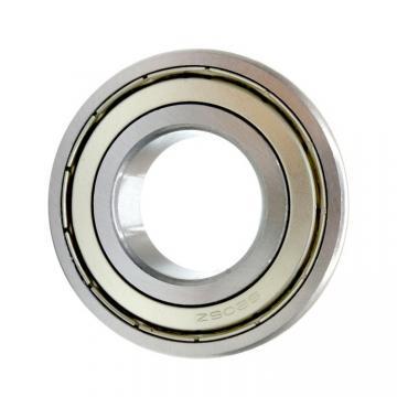 Taper roller bearing JM205149/JM205110/M205149XS/M205110ES/K516778R bearings