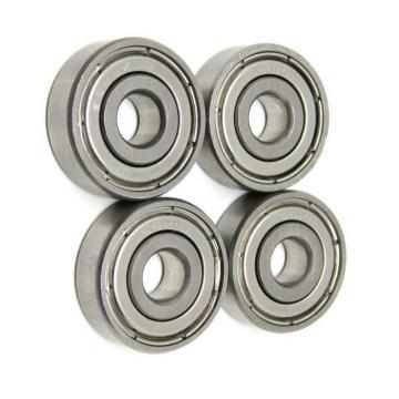 SET315 Timken orignal brand made in USA 50*90*28mm size AUTO taper roller bearings JM205149 JM205110 JM205149/10