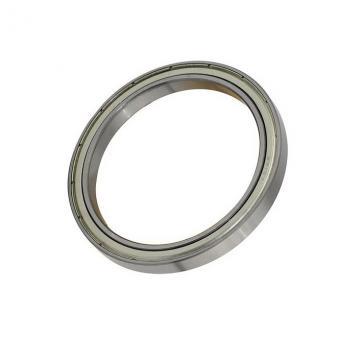 trade assurance SH210-5,SH200-3 LN001820 swing motor reduction gearbox