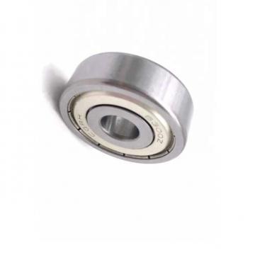 Roller bearing truck nsk ntn koyo timken nachi taper roller bearing