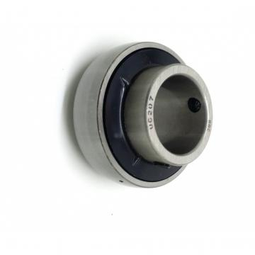 NSK NTN Koyojapanbrand Deep Grooveball Bearing 6202 6206 6208