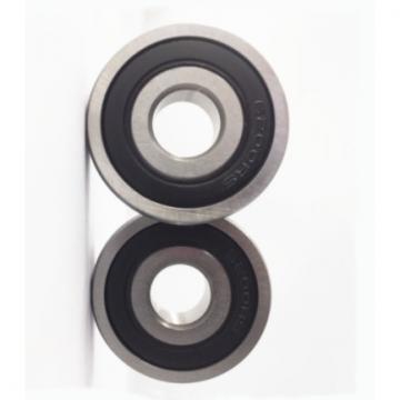 High precision 22*56*16mm Si3N4 hybrid ceramic bearing 63/22