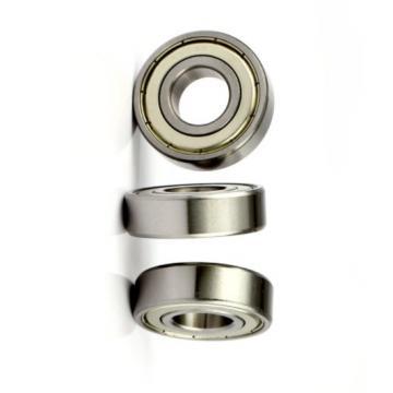 full hybrid 627 ceramic ball bearing