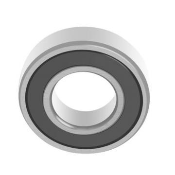 Sales stock high quality 6202 hybrid ceramic bearing 15*35*11mm