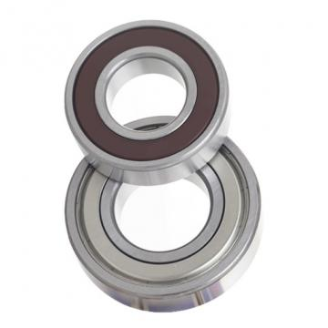 Six ball 608 ceramic bearing