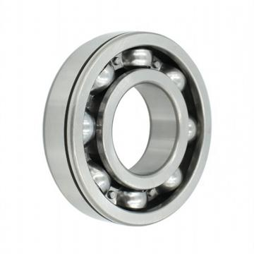 Chrome Steel High Quality Pillow Block Bearing NTN/NSK/SKF/Timken/NACHI/Fyh Pillow Block Bearings UCP203 204 205