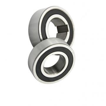 JAPAN High Quality Original Bearing OEM32204S32205S32206S32207S32208S32209S32210S32211S32212Stainless Steel Taper Roller bearing