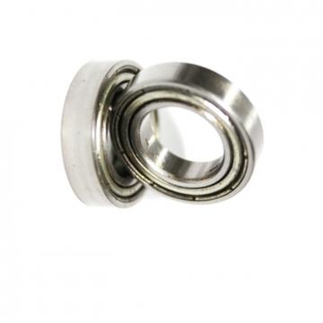 z1v1 z2v2 NSK famous brand Inch tapered roller bearing LM501349/10