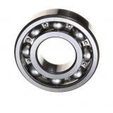 Koyo 60/32 Zz 60/32 2RS Deep Groove Ball Bearing