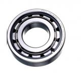 22208 Spherical Roller Bearing for Saw Blade Grinding Machine